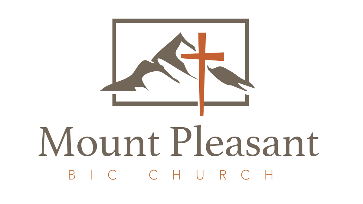 Mount Pleasant BIC Church